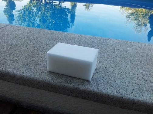 Produkt check zubeh r und pflegemittel rund um den for Poolfolien hersteller